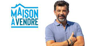 Comment participer, contacter et joindre l'émission MAISON A VENDRE de Stéphane Plaza