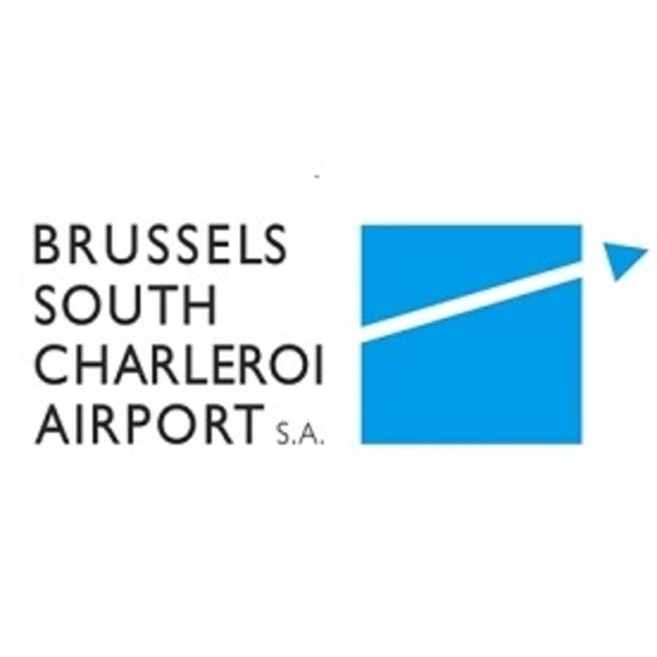comment joindre l'aéroport CHARLEROI