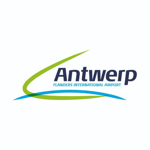 comment joindre l'aéroport d'Anvers