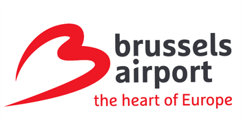 comment joindre l'aéroport de BRUXELLES